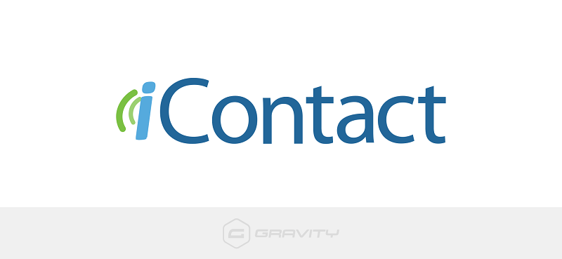 icontact-png.385