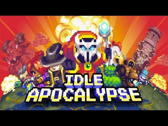 idle-apocalypse-%D0%9Cod-free-store-free-for-android-png.3891