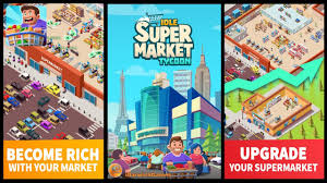 idle-supermarket-tycoon-tiny-shop-game-mod-coins-free-for-android-png.8714