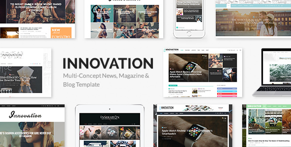 innovation-themeforest-screenshot-jpg-__large_preview32-jpg.18