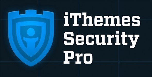 ithemes-security-pro-jpg.119