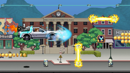 jetpack-joyride-%D0%9Cod-unlocked-free-for-android-png.3099