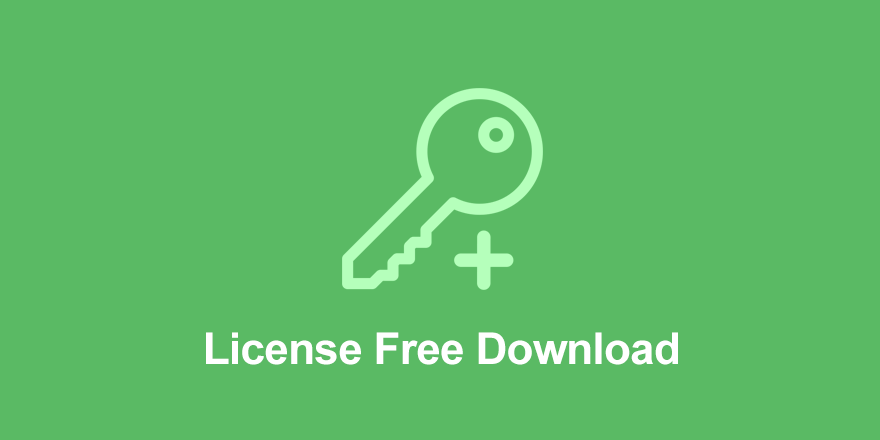 license-free-download-product-image.png