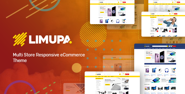 limupa-technology-opencart-theme-png.2347