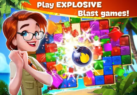 lost-island-blast-adventure-%D0%9Cod-unlimited-lives-free-for-android-png.3836