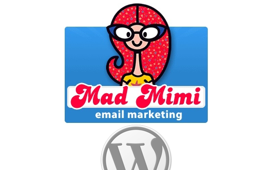 madmimi-image.png