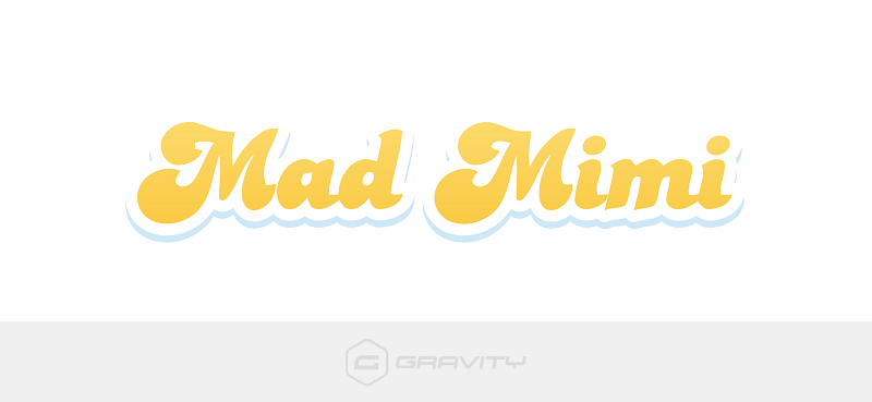madmimi.png