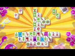 Mahjong City Tours + МOD(Infinite Gold Live Ads Removed) for Android.png