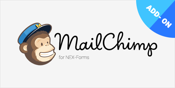mailchimp-for-nex-forms-cover.png