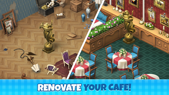 manor-cafe-mod-money-free-for-android-png.4464
