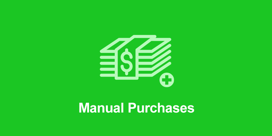 manual-purchases-product-image-png.501