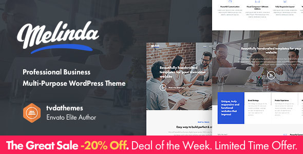 Melinda - Professional Business Multi-Purpose WordPress Theme.jpg