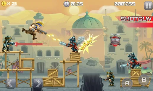 Metal Soldiers + (much money) for Android.png