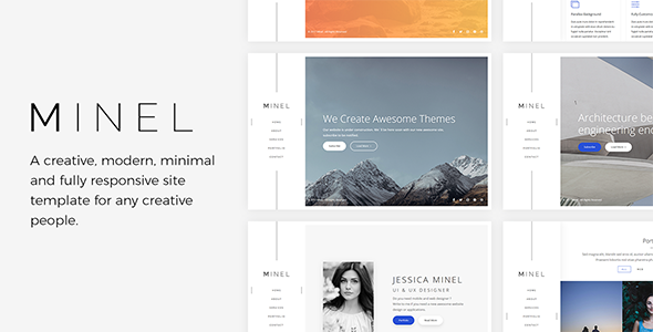 minel_theme_preview.__large_preview.png