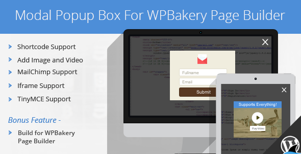 modal-popup-box-for-wpbakery-page-builder-png.255