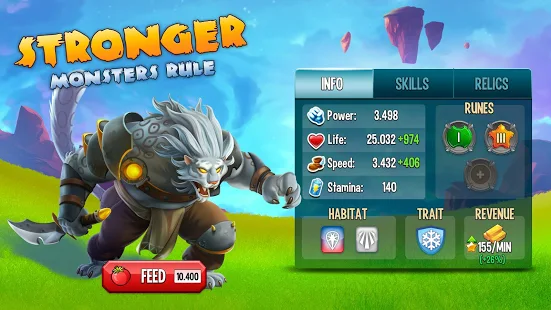 monster-legends-mod-always-3-stars-win-free-for-android-png.9990