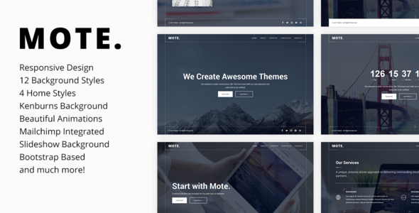 mote_theme_preview.__large_preview.png