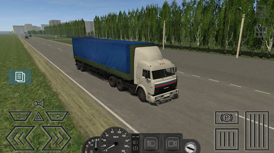 Motor Depot + (full version) Free For Android.png
