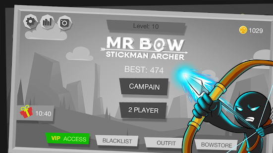 mr-bow-mod-money-free-for-android-png.10860