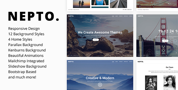 nepto_theme_preview.__large_preview.png