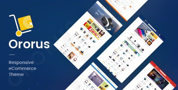 Ororus - Responsive OpenCart Theme.png