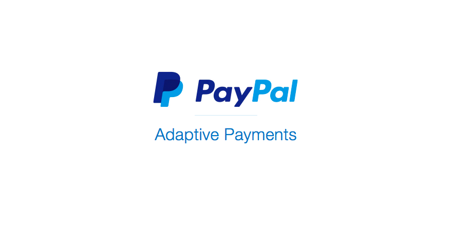 paypal-adaptive-payments-product-image-png.430