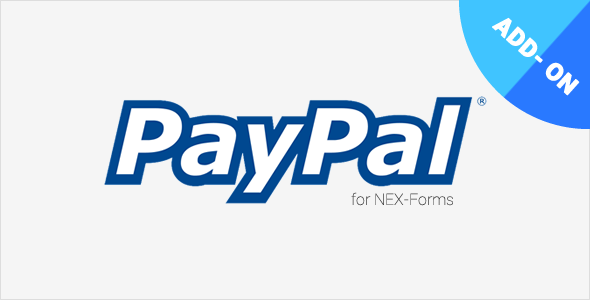 paypal-for-nex-forms-cover.png