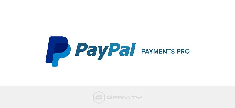 paypal_payments_pro-png.387