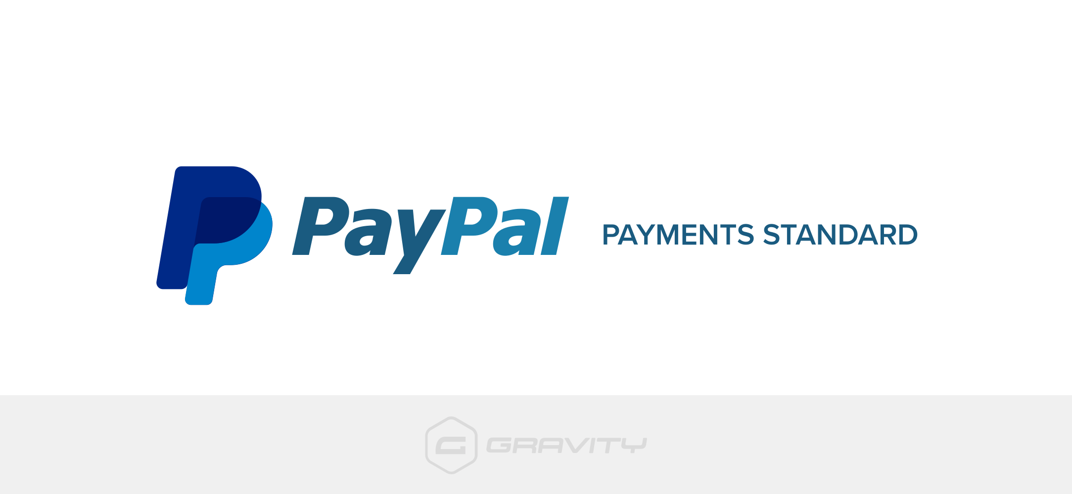 paypal_payments_std.png