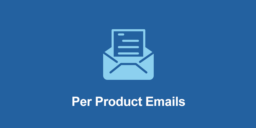 per-product-emails-product-image-png.504
