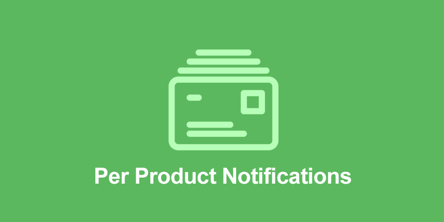 per-product-notifications-png.435