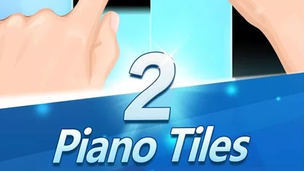 Piano Tiles 2 + МOD (All Unlocked Gems Diamonds Lives) Free For Android.png