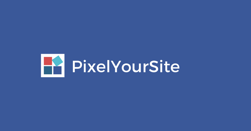 pixel your site.png