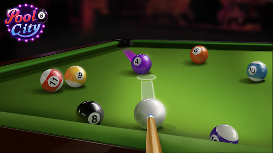 pooking-billiards-city-6-mod-no-ads-free-for-android-png.10859