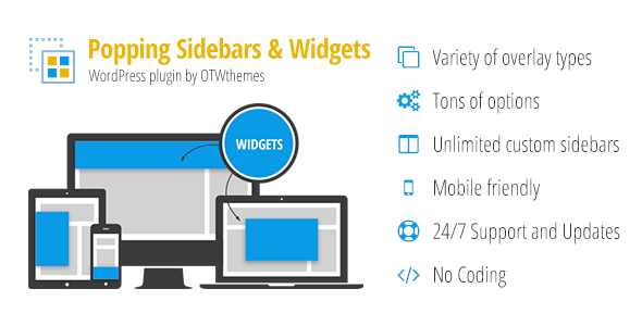 Popping Sidebars and Widgets for WordPress.png