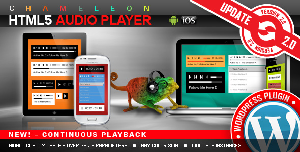 preview-audio-player-wp-jpg.282