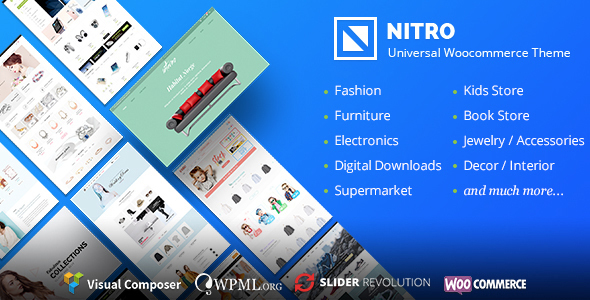preview_themeforest_590x300 .__large_preview.jpg