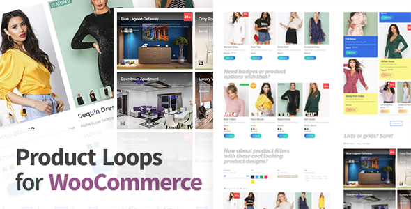 Product Loops for WooCommerce.jpg