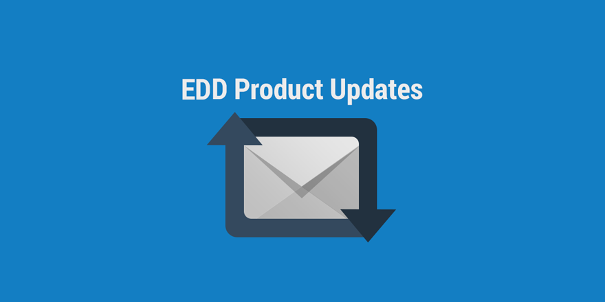 product-upates-featuerd-image-png.505