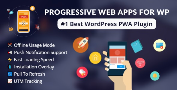 progressive-web-apps-for-wordpress-jpg.4512