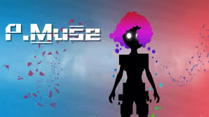 Project Muse + (Free Shopping) for Android.png