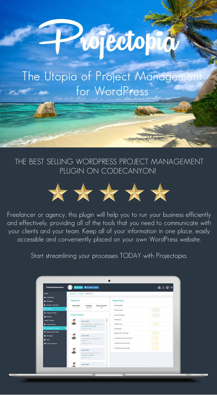 projectopia-wp-project-management-description-jpg.6126