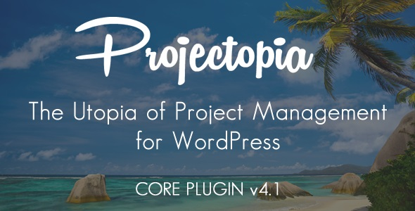 projectopia-wp-project-management-jpg.6127