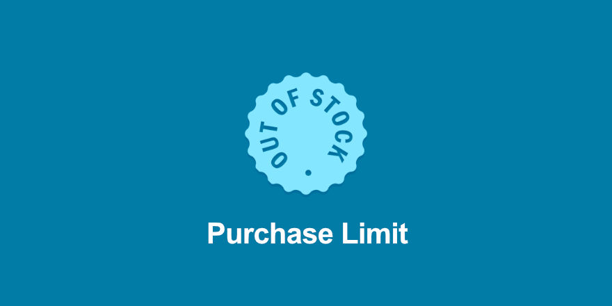 purchase-limit-featured-image.png