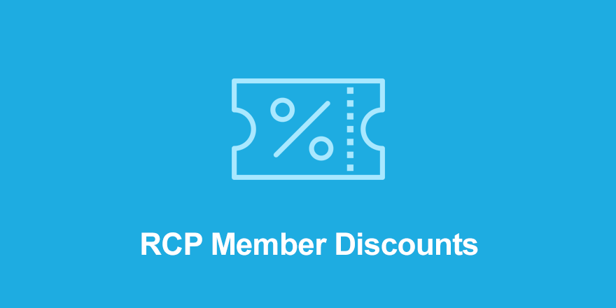rcp-member-discounts-product-image.png