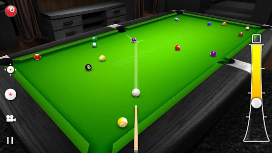 Real Pool 3D +  MOD (full version) Free For Android.png