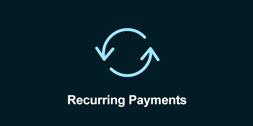 recurring-payments-product-image-png.1120