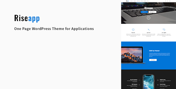 Riseapp - One Page WordPress Theme for Applications.jpg