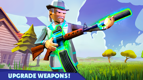 rocket-royale-%D0%9Cod-free-shopping-free-for-android-png.4676