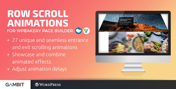 Row Scroll Animations for WPBakery Page Builder.jpg